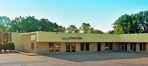 american-ink-headquarters