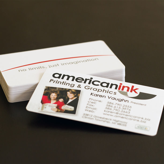 Business cards colourmoves